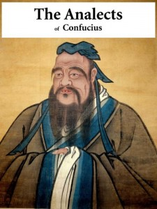 ConfuciusAnalects