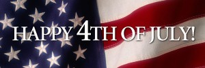 JULY-4TH-BANNER