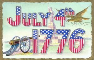 July4,1776