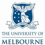 UniversityOfMelbourne