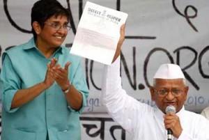 anna-hazare-kiran-bedi_news