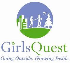 girls_quest