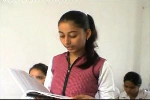 indian-girl-malala-award.tr