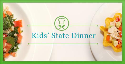 kids_state_dinner_pre_weekend_header