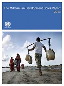 mdg-report-2013-english_230x304