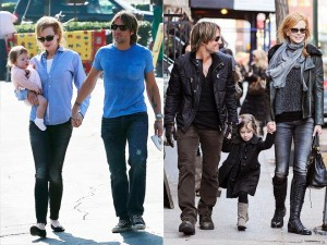 nicole kids and keith-urban-660