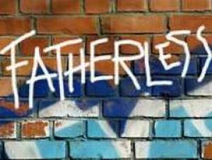 nofather