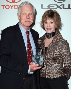 ted-turner-jane-fonda_1
