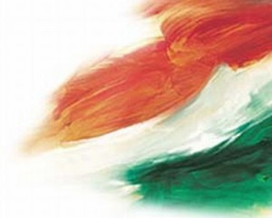 65th-independence-day