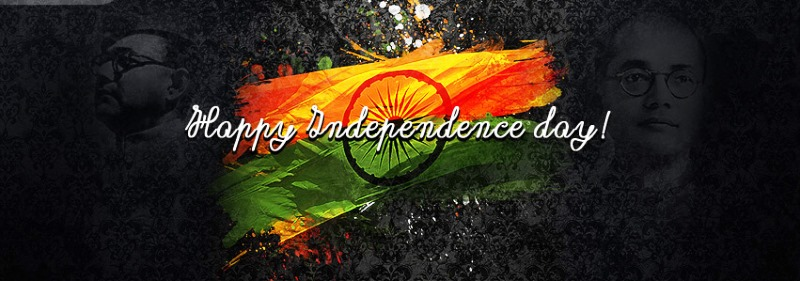 67th_Independence_Day_of_India_Quotes_15_August_2013