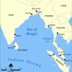 Bay_of_Bengal_map