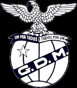 Grupo_Desportivo_de_Maputo