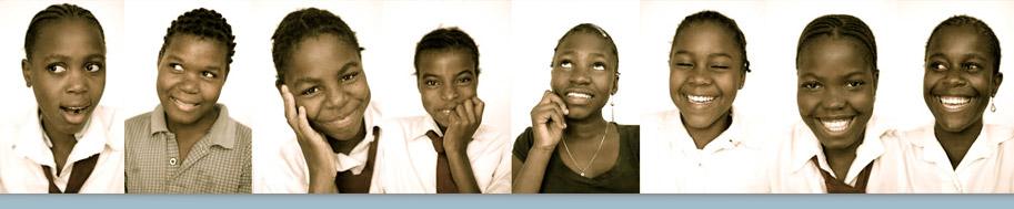 Maria foundation student_portraits.wide