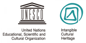 UNESCO-Intangible_Cultural_Heritage_Logo