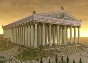 artemis_temple-ephesus