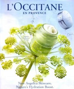loccitane-new-angelica-skincare