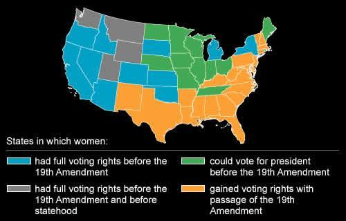 womens-suffrage-timeline