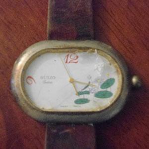 algeria-amel's-watch-2