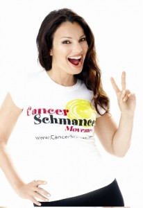 Fran-Drescher-Cancer-Schmancer-2x300