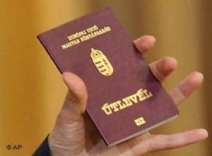 LORRE HUNGARY EU
