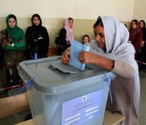 afghan-elec