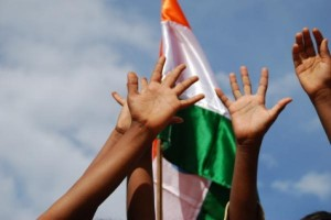 independence-day-india (1)