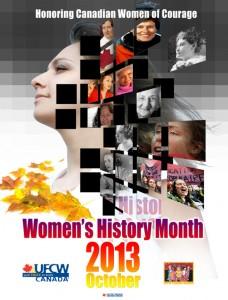 womenshistmonth2013_infoen600