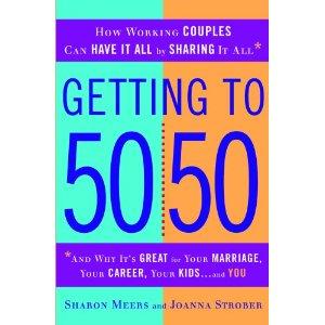 Sharon Meers book