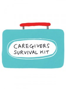 The-Caregivers-Survival-Guide-mdn
