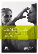 dementia_report_2012