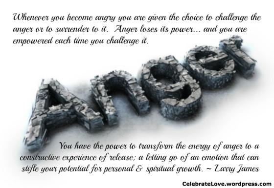 larry anger