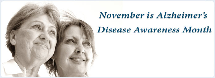 november-is-alzheimers-awareness-month-top-image