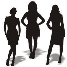 WOMEN-AMONG-WOMEN
