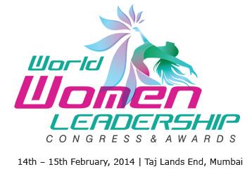 World Womens Mumbai