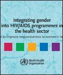 gender_hiv_guidelines