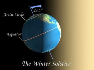 winter-solstice2
