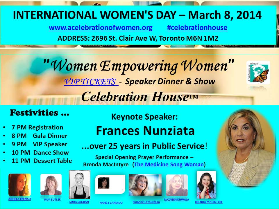 MARCH GALA IWD FINAL LIVE LINK COPY