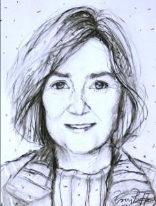 Portrait-of-Katherine-Govier_2-e1340742349558