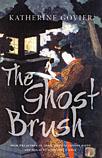 katherine book_ghostbrush