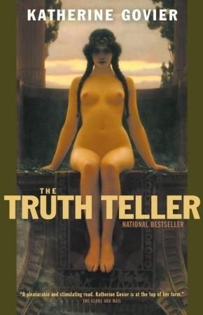 katherine the truth teller