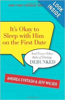 larry old married couple book andrea syrtash