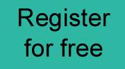 register-for-free