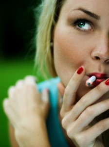 woman-smoking-2
