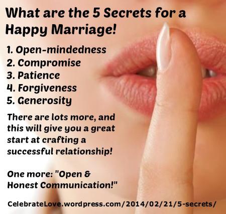 larry 5 secrets