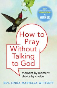 larry prayer book