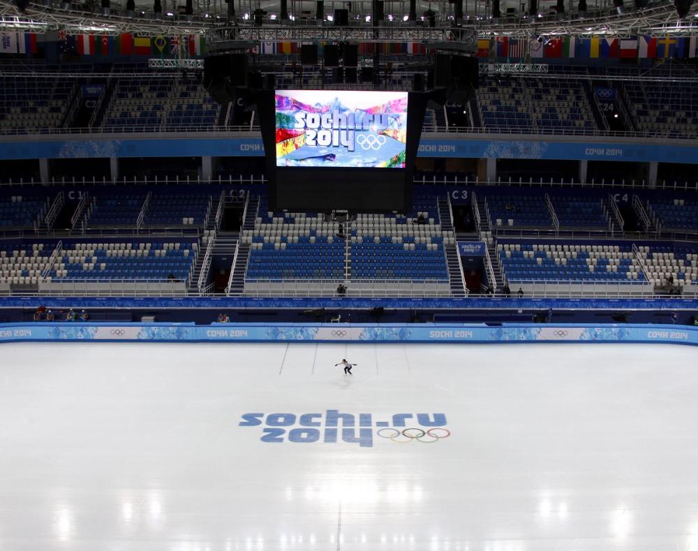 sochi-winter-olympics-2014-olympic-games