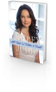 all-that-is-bitter-and-sweet-judd-book-cover2
