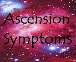ascension-symptoms