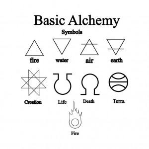 basic-alchemy-symbols