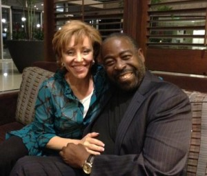 forbes les brown